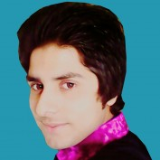 Abdullah ishfaq profile image