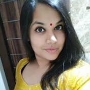 neha22yadav profile image