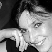 jenny88 profile image