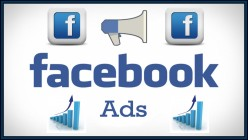 Are You Using Facebook Ads To Promote Your Business?