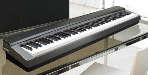 Casio Privia PX-130 Digital Piano (pic3)