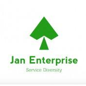 Jan Enterprise profile image