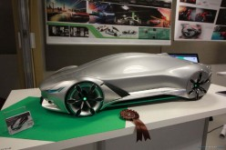 What to Study to Become a Car Designer