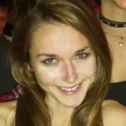 andreaspeaks profile image