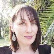 Christy Kinnion profile image