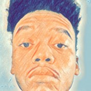 Wmascary96 profile image
