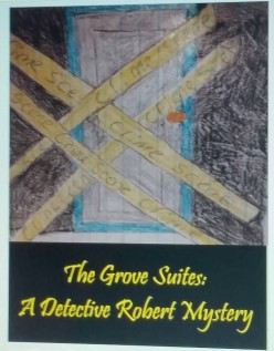 The Grove Suites: Chapter 2