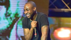 David Adedeji Adeleke (Davido) Biography: Davido the Nigerian Singer, Songwriter and Record Producer