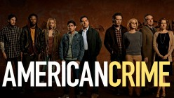 American Rhymes (Season 1)