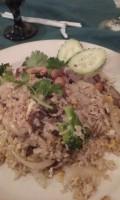Restaurant Review of Taste of Thai Restaurant in Greensboro, North Carolina
