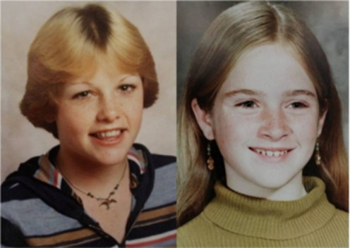 The Unsolved Murders of Kerry Graham and Francine Trimble