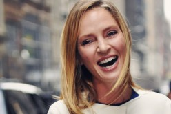 Who Is Uma Thurman? Actress Opens Up About Harvey Weinstein