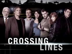 Crossing RHYMES