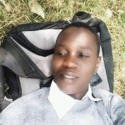 SADIQUE KWATSIMA profile image