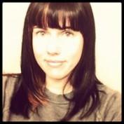 LMcGrath profile image