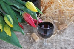 Best Red Wine for Diabetics