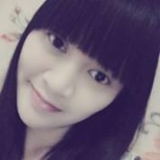 Marisse Santos profile image