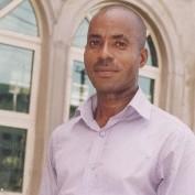 Michael  Anyanwu profile image