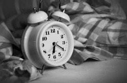 What is Polyphasic Sleep ?