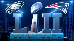 The Empire's Death Star in Sports: The New England Patriots Have Fallen!!!