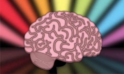 Migraine Spectrum