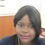 Celine Ndede profile image