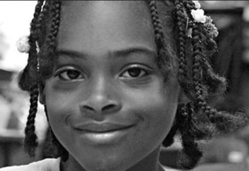 The Disappearance of Relisha Rudd: Is She Still Alive?