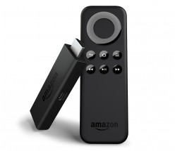 The Amazon Firestick Turned My Ordinary TV Into A Smart TV!