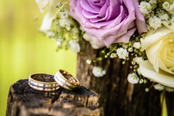 Country Wedding Tips and Ideas