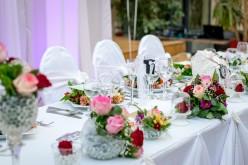 Best Wedding Seating Arrangement Ideas