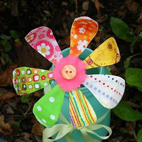50 amazing craft ideas for seniors feltmagnet for Craft activities for seniors