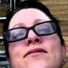 kjpiercetrc profile image