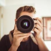 pickcamera profile image
