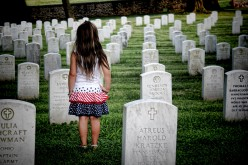 Memorial Day, a Remembrance