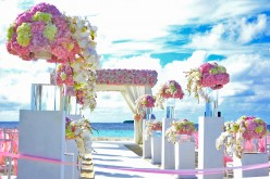 Choosing a Wedding Theme