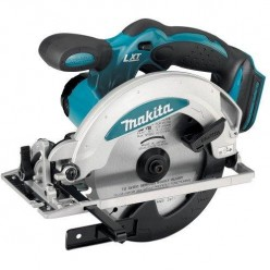 SKIL SHD77M Mag Worm Drive Circular Saw Review