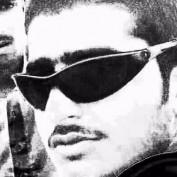 ShahidNaqvi profile image