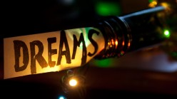 Dream Interpretation; Are You Getting the Message? Part 2
