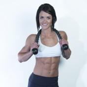 Megan Csanyi profile image