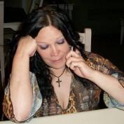 VAMPGYRL420 profile image