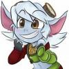 LegendsLeague profile image
