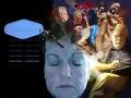 Dream Interpretation; Are You Getting the Message? Part 3