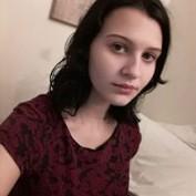Rosemere1 profile image
