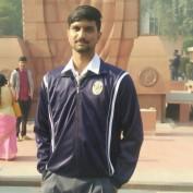 Bhanu P Singh profile image