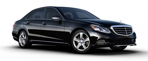 Do you drive a black car?