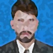 MTariq92 profile image