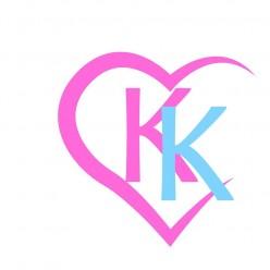 Kym Kares