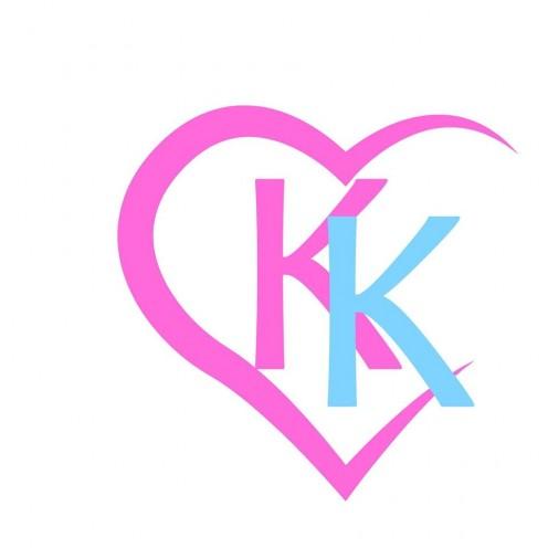 Kym Kares Logo