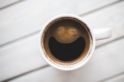 Coffee and Medications - The Pros and Cons