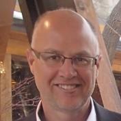 Normgrimberg profile image